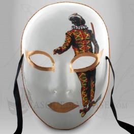 https://www.masquedevenise.com/100-thickbox_default/masque-visage-arlequin-.jpg