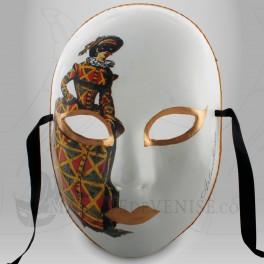 https://www.masquedevenise.com/102-thickbox_default/masque-visage-arlequine-.jpg