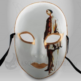 https://www.masquedevenise.com/104-thickbox_default/masque-visage-pierrot-.jpg