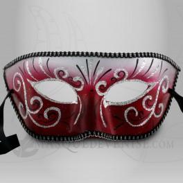https://www.masquedevenise.com/109-thickbox_default/masque-loup-argente-.jpg