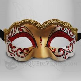 https://www.masquedevenise.com/12-thickbox_default/masque-de-venise-masque-loup-princesse.jpg