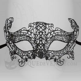 https://www.masquedevenise.com/13-thickbox_default/masque-de-venise-masque-loup-dentelle.jpg