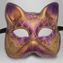 https://www.masquedevenise.com/158-thickbox_default/masque-de-venise-masque-chat-parade-satin.jpg