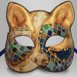 https://www.masquedevenise.com/160-thickbox_default/masque-de-venise-chat-mosaique.jpg