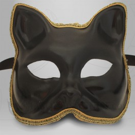 https://www.masquedevenise.com/161-thickbox_default/masque-de-venise-chat-noir.jpg