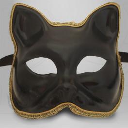 https://www.masquedevenise.com/161-thickbox_default/masque-de-venise-chat-noir.jpg