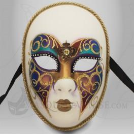 https://www.masquedevenise.com/167-thickbox_default/masque-de-venise-visage-femme-.jpg