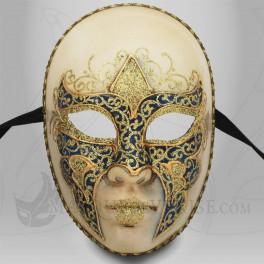 https://www.masquedevenise.com/168-thickbox_default/masque-de-venise-visage-san-marco.jpg