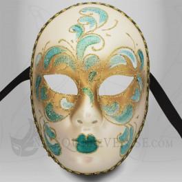 https://www.masquedevenise.com/170-thickbox_default/masque-de-venise-visage-decore-femme-.jpg