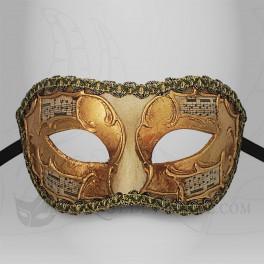 https://www.masquedevenise.com/172-thickbox_default/masque-de-venise-masque-loup-musique.jpg