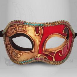 https://www.masquedevenise.com/174-thickbox_default/masque-de-venise-masque-loup-musique.jpg