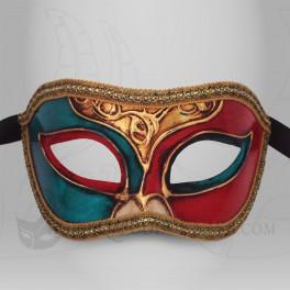 https://www.masquedevenise.com/176-thickbox_default/masque-de-venise-masque-loup-decore.jpg