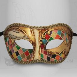 https://www.masquedevenise.com/178-thickbox_default/masque-de-venise-masque-loup-mosaique.jpg