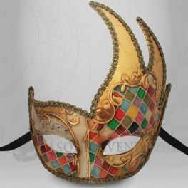 https://www.masquedevenise.com/179-thickbox_default/masque-de-venise-masque-loup-cygne-mosaique.jpg
