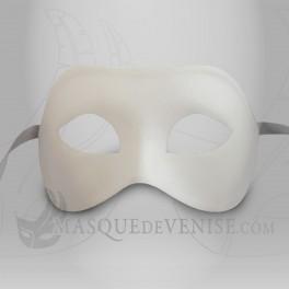 https://www.masquedevenise.com/18-thickbox_default/masque-de-venise-masque-loup-brut-blanc-.jpg