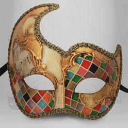 https://www.masquedevenise.com/180-thickbox_default/masque-de-venise-masque-loup-soleil.jpg