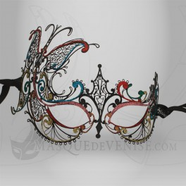 https://www.masquedevenise.com/181-thickbox_default/masque-de-venise-masque-loup-papillon.jpg
