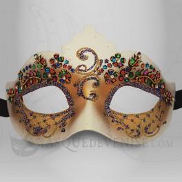 https://www.masquedevenise.com/184-thickbox_default/masque-de-venise-masque-loup-iris.jpg