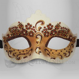 https://www.masquedevenise.com/185-thickbox_default/masque-de-venise-masque-loup-iris.jpg