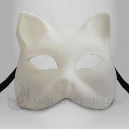 https://www.masquedevenise.com/19-thickbox_default/masque-de-venise-masque-chat-brut.jpg