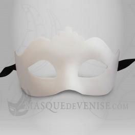 https://www.masquedevenise.com/21-thickbox_default/masque-de-venise-masque-loup-fantaisie-brut.jpg