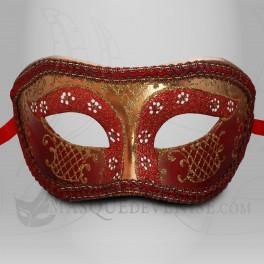 https://www.masquedevenise.com/22-thickbox_default/masque-de-venise-masque-loup-luxe-.jpg
