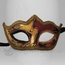 https://www.masquedevenise.com/24-thickbox_default/masque-de-venise-masque-loup-pointe-.jpg