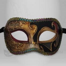 https://www.masquedevenise.com/26-thickbox_default/masque-de-venise-masque-loup-musique.jpg