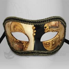 https://www.masquedevenise.com/29-thickbox_default/masque-de-venise-masque-loup-carnaval-.jpg