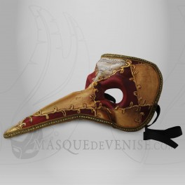 https://www.masquedevenise.com/34-thickbox_default/masque-de-venise-masque-nez-long-.jpg