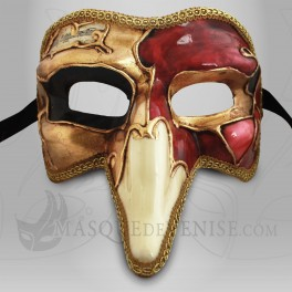 https://www.masquedevenise.com/35-thickbox_default/masque-de-venise-masque-nez-capitano.jpg