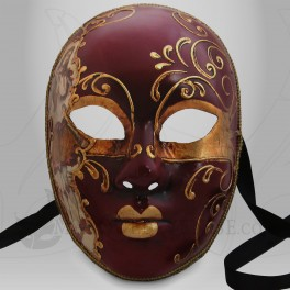 https://www.masquedevenise.com/38-thickbox_default/masque-de-venise-commedia-dell-arte-visage.jpg