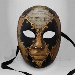 https://www.masquedevenise.com/46-thickbox_default/masque-de-venise-visage-partition.jpg