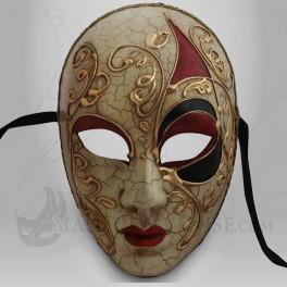https://www.masquedevenise.com/47-thickbox_default/masque-de-venise-visage-craquele.jpg