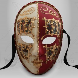https://www.masquedevenise.com/51-thickbox_default/masque-de-venise-visage-tarot.jpg