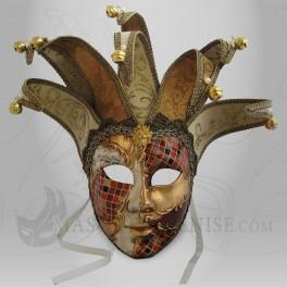 https://www.masquedevenise.com/57-thickbox_default/masque-de-venise-visage-joker-mosaique-.jpg