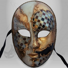 https://www.masquedevenise.com/66-thickbox_default/masque-de-venise-visage-mosaique.jpg