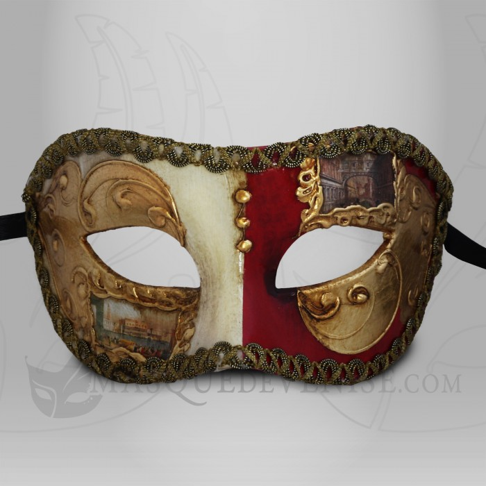 Masque loup venise masque photos de venise loup carnaval masque carnaval - Masque loup a imprimer ...