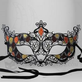 https://www.masquedevenise.com/75-thickbox_default/masque-de-venise-masque-loup-metal-strass.jpg