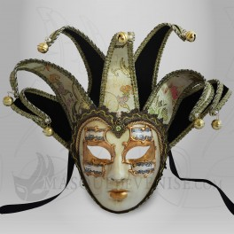 https://www.masquedevenise.com/80-thickbox_default/masque-de-venise-visage-joker-musique-.jpg