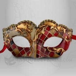 https://www.masquedevenise.com/90-thickbox_default/masque-de-venise-masque-loup-mosaique-enfant.jpg